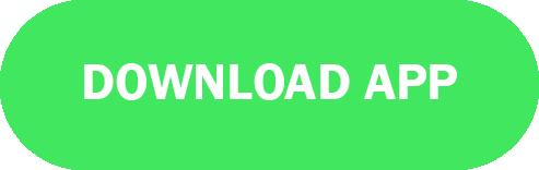 Download FAshion Hub App
